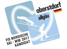 Oberstdorf NWM 2017