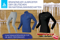 DSV_Shop_Screen_200912