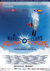 Warren Millers Flow State